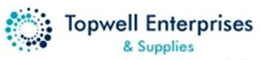 Topwell Enterprises